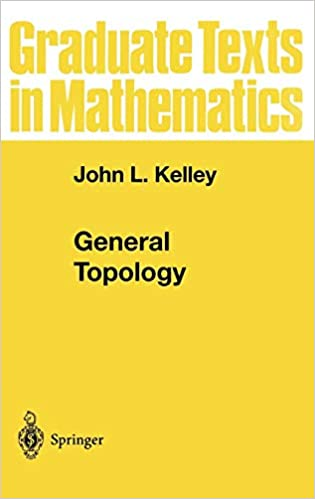 Partial Metric Topology