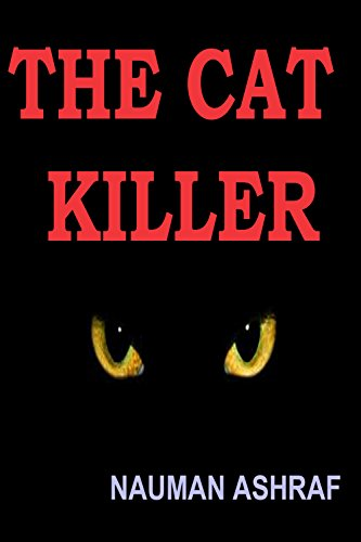 The Cat Killer: A Short Story (Fairy Tale Couples)