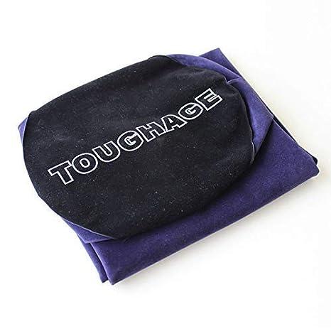 Dildo Training Juego para adultos SM Seis almohadas ...