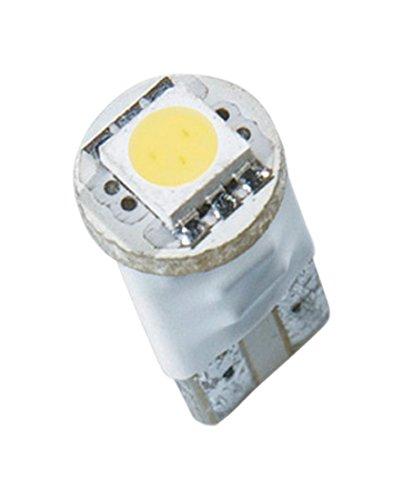 Foliatec FT 40249 SMD-LED CockpitLight