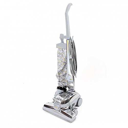 Ultimate Kirby Vacuum Cleaner (Refurbished) (Kirby Toilet compare prices)