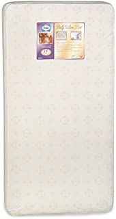 product image for Sealy Baby Ultra Rest Mattress (Discontinued by Manufacturer)
