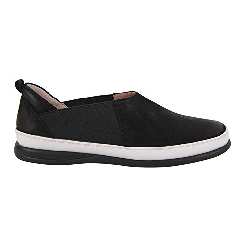 Sneaker Women's Farce Black Taryn Fashion Rose wUA7xSqF