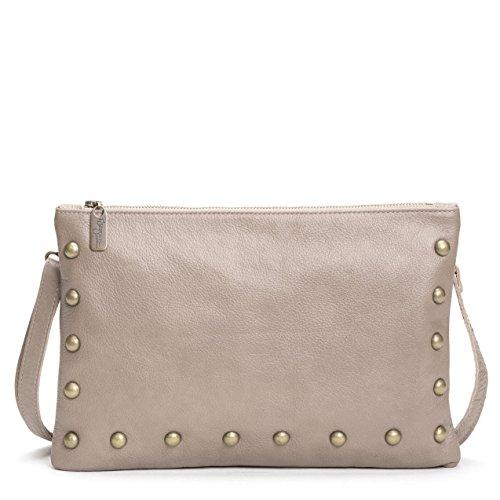 nikki-medium-sized-crossbody-pouch-in-taupe-italian-leather