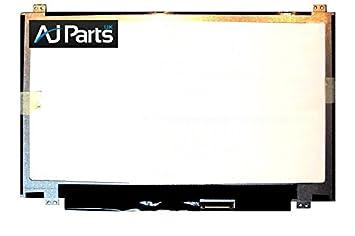 Nuevo ACER ASPIRE ONE AO756-1007XKK MODEL Q1VZC pantalla para ordenador portátil 29,46 cm pantalla LED HD de PANEL: Amazon.es: Electrónica