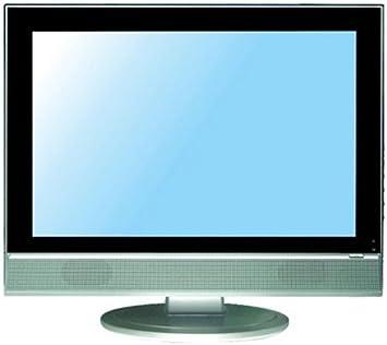 Muvid TV 2005 50,8 cm (20 Pulgadas) 16: 9 HD Ready – Televisor LCD ...
