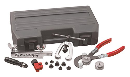 Double Tool - GEARWRENCH 41590D Tubing Service Set