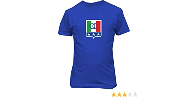 Once Caldas Colombia Futbol T Shirt Soccer Camiseta at Amazon Mens Clothing store: