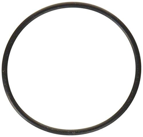 Fluval Impeller Seal Ring for Canister Filters, 60-Millimeter