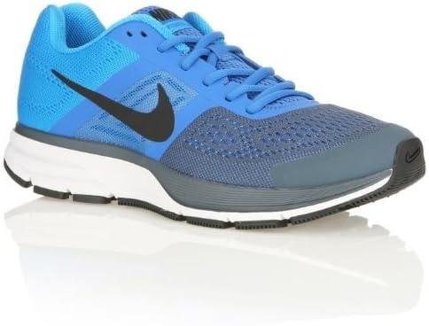 Nike Air Pegasus + 30 – Zapatillas de running hombre: Amazon.es: Deportes y aire libre
