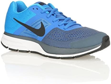 Nike Air Pegasus + 30 – Zapatillas de running hombre: Amazon.es ...
