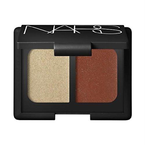 nars cream eyeshadow - 7