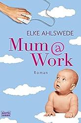 Mum@work: Roman