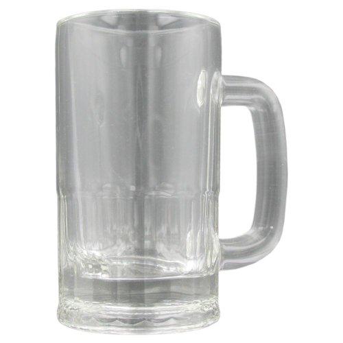 Lancaster Colony 9 Oz Sham Mug