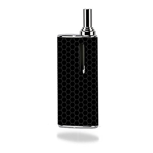 Top 10 recommendation honeycomb vape for 2019
