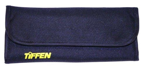 Tiffen 4 Pocket Filter pouch