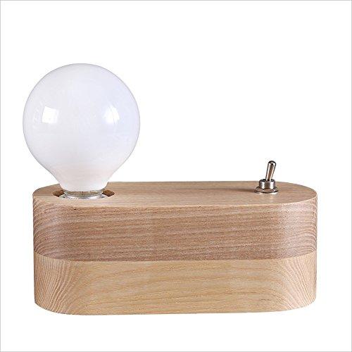 Lámparas de Escritorio Estudio Original de la lámpara de Mesa de ...