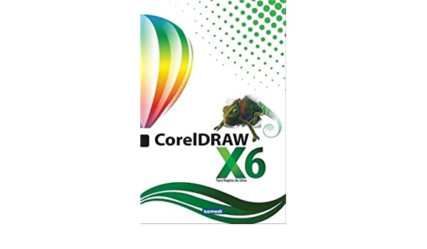 How To Make Logo In Coreldraw X6