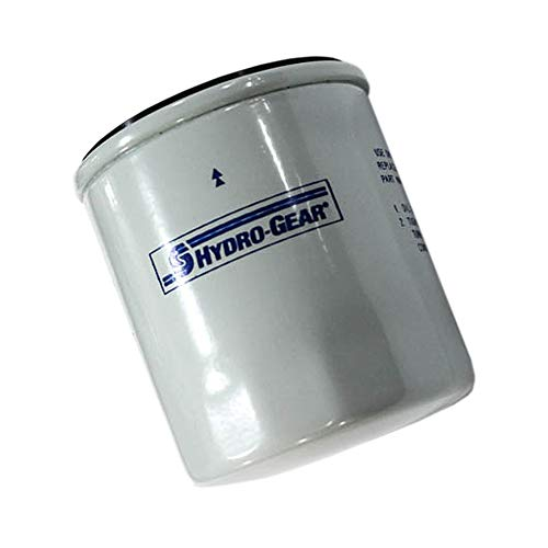 Oil Filter - HYDRO-GEAR 52114
