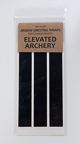 Elevated Archery 4