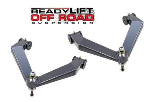 - ReadyLift 44-3000 Series 1 Control Arm