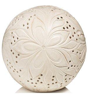 La Boule de Provence Medium 50 g by L'Artisan Parfumeur by L'Artisan Parfumeur