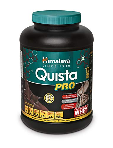 cheapest protein powder IN india
