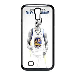 High Quality -ChenDong PHONE CASE- For SamSung Galaxy S4 Case -Stephen Curry Design-UNIQUE-DESIGH 7