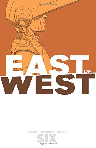 East of West Volume 6