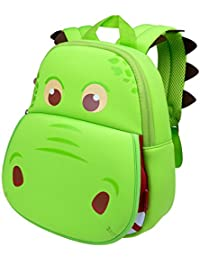 Amazon.com: Green - Kids' Backpacks / Backpacks: Clothing, Shoes ...