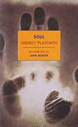 Soul: And Other Stories (New York Review Books Classics)