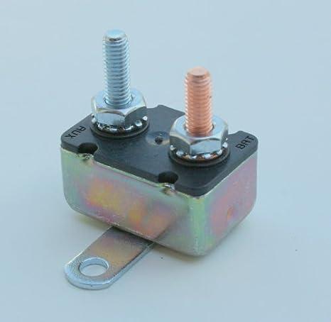 garmin 910xt manual reset circuit