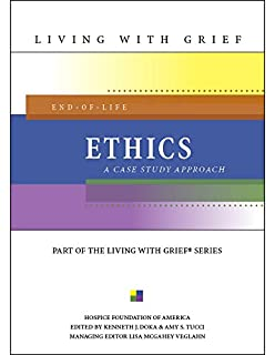 analysis of an ethical dilemma Resolving an ethical dilemma but in ethical dilemmas that arise in business take both parts of your analysis into account and make a decision.