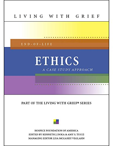 ethics end of life case study