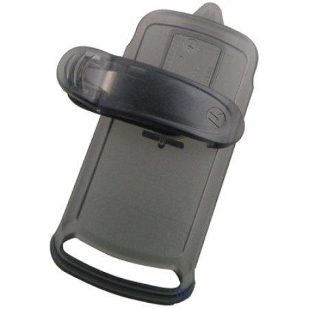 OEM Motorola Belt Clip Holster for Motorola i465 Clutch NNTN7627