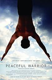 Peaceful Warrior (Widescreen)