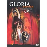 Gloria Estefan: The Evolution Tour - Live In Miami