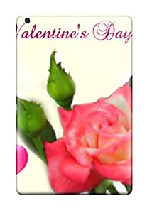 Protection Cases For Ipad Mini / Cases Covers For Ipad(happy Valentines Day)