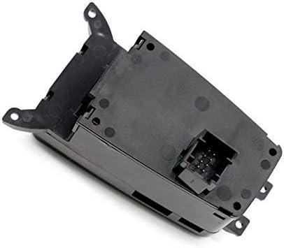 FidgetFidget Handbremsenschalter 61319148508 f/ür E70 X5 E71 E72 X6 E71