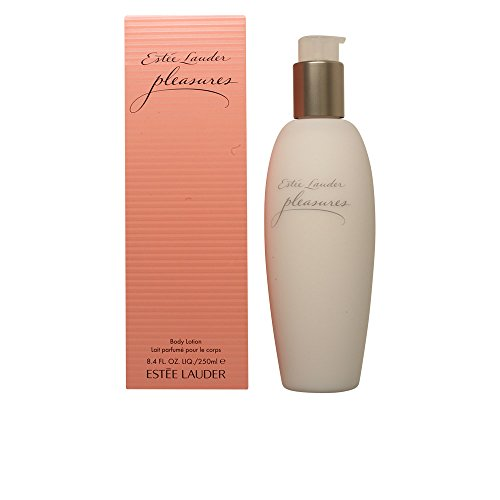 Estee Lauder Pleasures Body Lotion 250ml/8.4oz