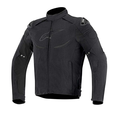 A Star Motorcycle Jackets - 7