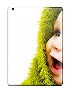 Pretty RvFZwwD144NXfBX Ipad Air Case Cover/ Babiesdesktop 3d Series High Quality Case