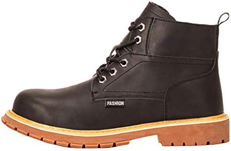 アウトドア ブーツ 可愛い あたたかい 歩き やすい ブーツ モンベル スノー ブーツ 裏起毛 マーティンブーツ メンズ カジュアル 人気 通勤 防水 防寒 防滑 ショート ブーツ 柔らかい あたたかい 防寒 可愛い