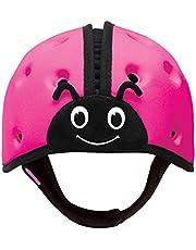 SafeheadBABY Soft Helmet for Babies Learning to Walk