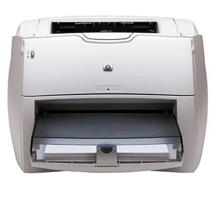 amazon com hp laserjet 1300 printer electronics rh amazon com HP 1300 Driver Windows 7 HP 1300 Driver Windows 7