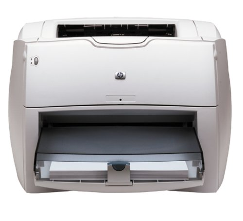 HP PRINTER 1300 DRIVER FOR WINDOWS 8