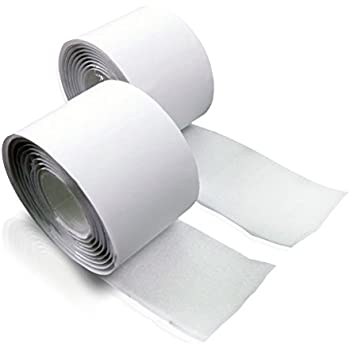 Amazon Com Velcro Brand One Wrap Roll Double Sided
