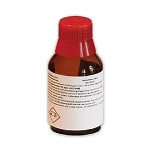 750ml Mantequilla Acid–N de mantequilla Acid Mind. 99% unschlag Bar