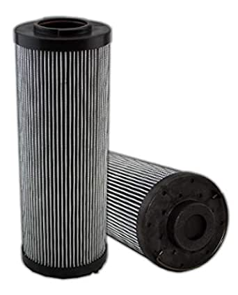 HY-PRO-HP33RNL1060WV Replacement Cartridge
