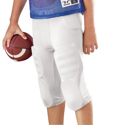 Youth Solo Polyester Football ()